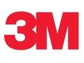 3M_logo-400x300-300