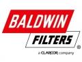 Baldwin-400x300-300