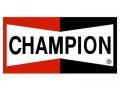 Champion-400x300-300
