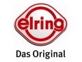 Elring-400x300-300