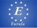 Eurufa Tools-400x300-300