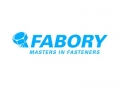 Fabory_400x300-300