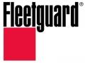 FleetGuard-400x300-300