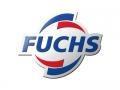 Fuchs_Logo-400x300