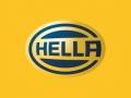 Hella-400x300-300