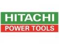 HitachiPowerTools Logo-400x300-300