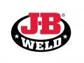 JBWeld-logo-400x300-300