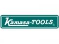 Kamasa Tools-400x300-300