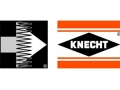 Knecht-400x300-300