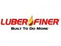Luber Finer Logo-400x300-300