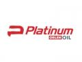 Orlen-Platinum-Oil_logo-400x300