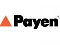 Payen-400x300-300