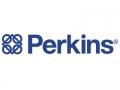Perkins-400x300-300