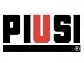 Piusi-logo-400x300-300