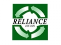 Reliance-400x300-300