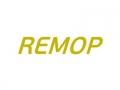 Remop-logo-400x300-300