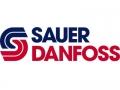 Sauer_Danfoss_logo-400x300-300