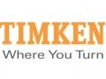Timken-logo-400x300-300