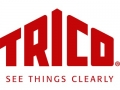 Trico logo-400x300-300