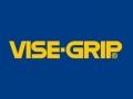 Vise-grip-400x300-300