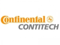contitech_logo-400x300-300