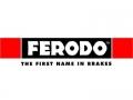 ferodo_logo-400x300-300
