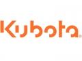 kubota-logo_400x300-300