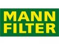 mann_filter_logo-400x300-300