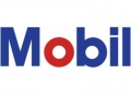 mobile-400x300-300