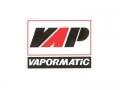 vapormatic-logo-400x300-300