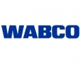 wabco-logo-400x300-300