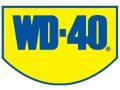 wd40-logo-400x300-300