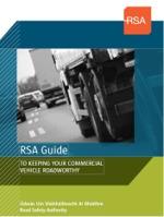 RSA Guide
